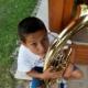 szimfonia_lead