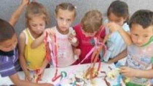 gyermekszegenyseg_lead