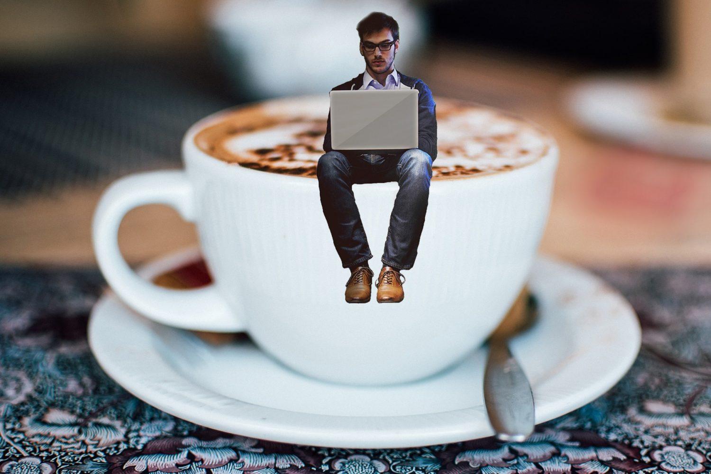 coffee-2791116