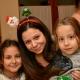 ocsai_karacsony